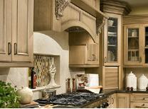 choosing kitchen cabinets in san diego is one of the most important decisions you will make during your remodel cabinetry isnt just a box anymore - Kitchen Design San Diego