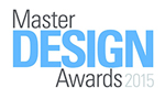 Qualified Remodler Master Design Awards