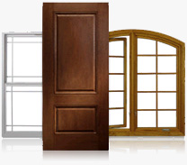 Because JDR buys directly from Pella we can offer you better pricing and variety than some other contractors that purchase Pella products at retail prices. & Pella Windows \u0026 Doors San Diego | Jackson Design and Remodeling Pezcame.Com