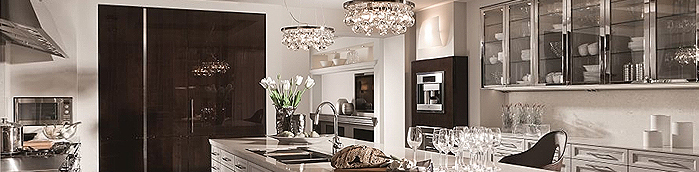 Siematic header