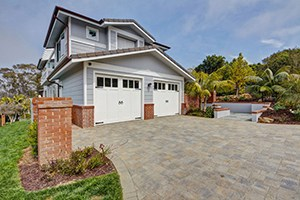 Make a Great First Impression: Curb Appeal for Your Whole Home Remodel