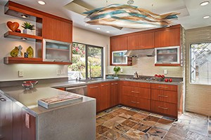 Beautiful Lights for Shorter Days: Lighting Fixtures for Your Whole Home Remodel
