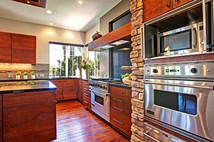 The Roots of Great Design: Bring Wood Elements into Your Whole Home Remodel