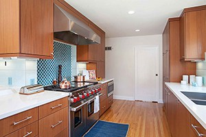 Say Goodbye to Clutter: 3 Storage Ideas for Your Kitchen Remodel