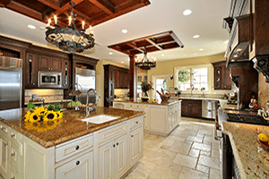 Good Character: Design Decisions for Your Historical Whole Home Remodel