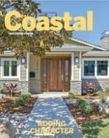 Coastal San Diego Homes