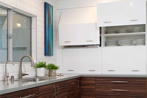 A Place for Everything: Smart Storage Solutions for Your Whole Home Remodel