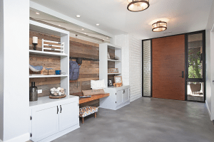 A+ Space for the School Season in Your Whole Home Remodel