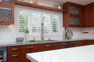 Details Make the Difference: Faucet Selection for the Kitchen Design in Your Whole Home Remodel