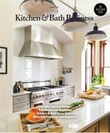 Kitchen & Bath Business (KBB)