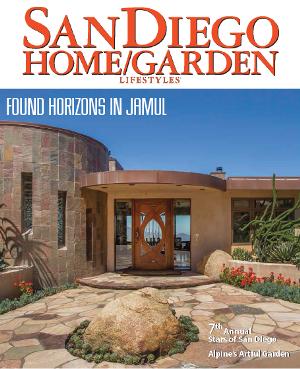 YHL Magazine 2014 cover