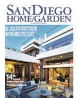 San Diego Home/Garden Lifestyles
