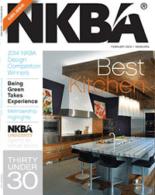 NKBA Magazine