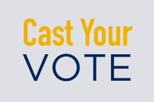 Cast Your Vote to Win an Exciting Adventure!