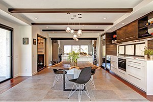 Come See Two JDR Kitchens on the ASID Kitchen & Bath Tour on Saturday, October 25th