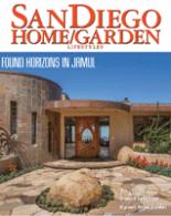 San Diego Home & Garden Lifestyles