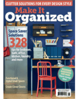 Make It Organized
