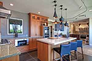 Register Now for Our Free Design and Remodeling Seminar: Saturday, May 16th