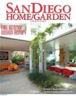 San Diego Home/Garden