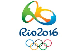 The Opening Ceremony is Today! JDR is a Proud Sponsor of the Rio 2016 Summer Olympics on NBC.