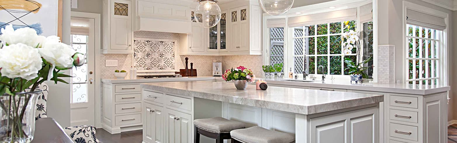 Remodeling and Home Design in San Diego - Jackson Design & Remodeling