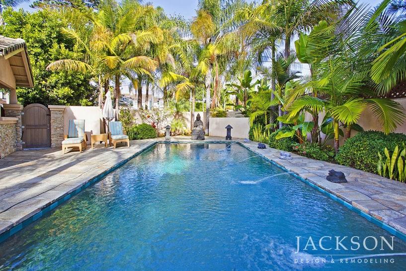 Backyard Design & Patio Designs - Outdoor Living in San Diego ...