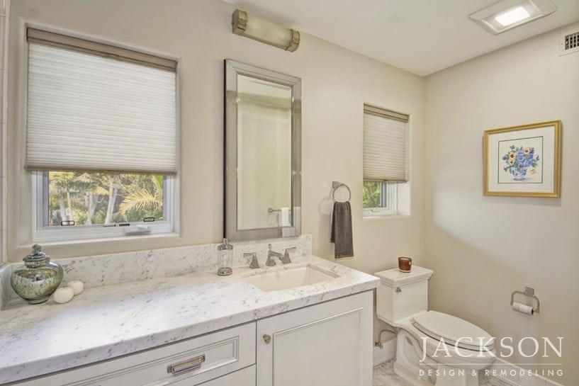Bathroom Remodeling In San Diego Jackson Design Remodeling Gorgeous Bathroom Showrooms San Diego Set