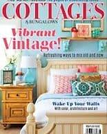 Cottages & Bungalows