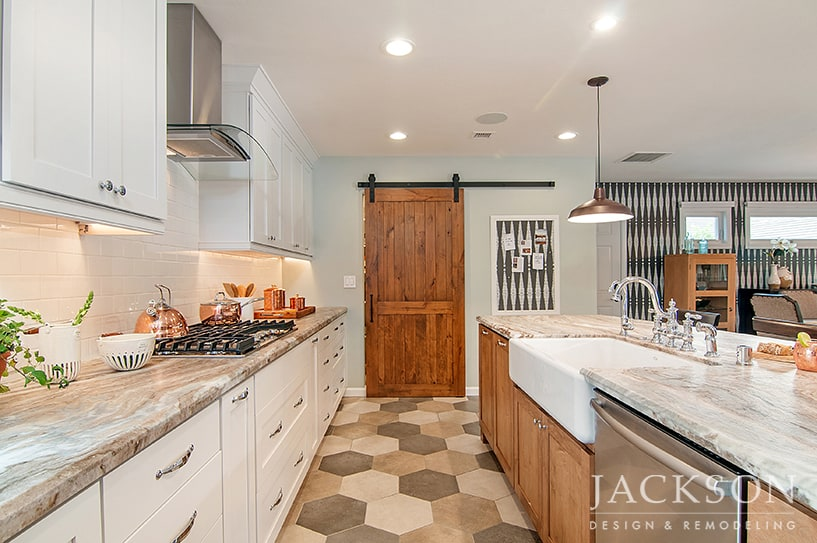 Custom Kitchen Remodeling in San go - Jackson Design & Remodeling on coastal home kitchens, champion home kitchens, riverview home kitchens, custom home kitchens, colonial home kitchens,