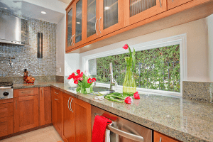 Happy First Day of Spring! A View on Windows for Your Whole Home Remodel