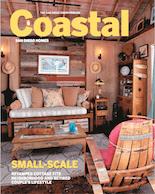 Coastal San Diego Homes