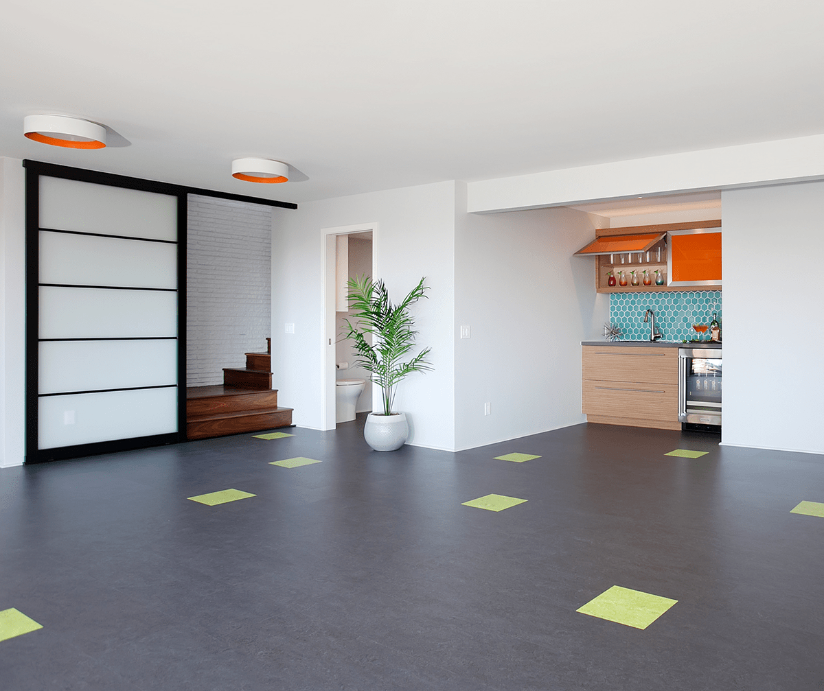 Your Choices Will Floor You: Flooring Ideas for Your Whole Home Remodel