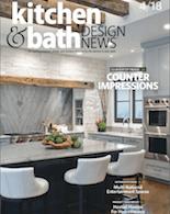 Kitchen & Bath Design News