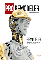 Pro Remodeler