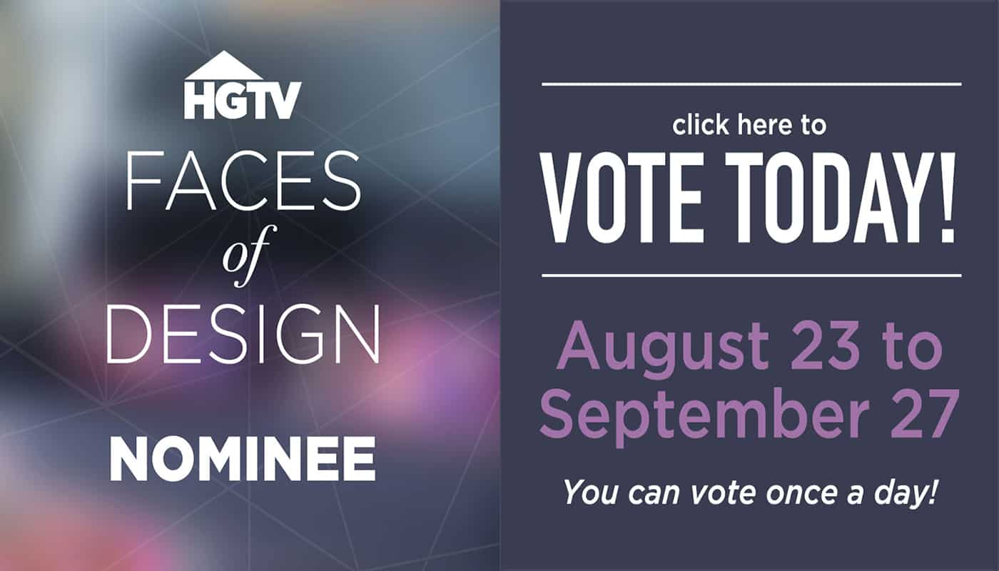 Astounding Vote For Jdr Designer Alison Green In The Hgtv Faces Of Download Free Architecture Designs Grimeyleaguecom