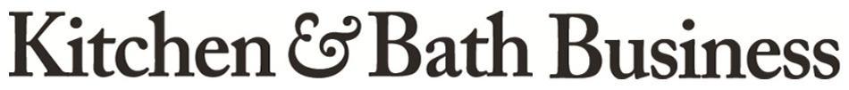 Kitchen Bath and Business logo