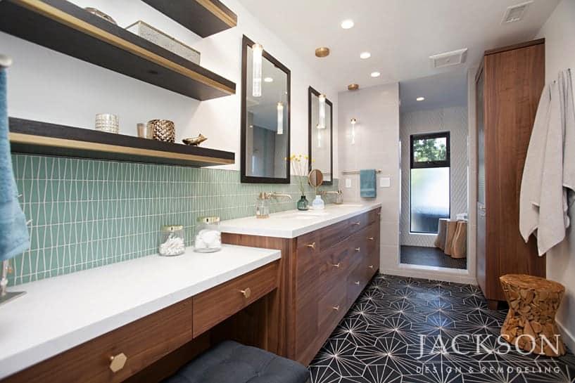 Remodeling And Home Design In San Diego Jackson Design Remodeling