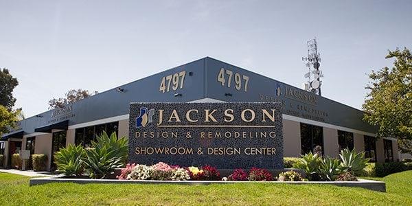 Genial Jackson Design U0026 Remodeling