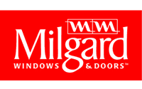 Milgard_partner