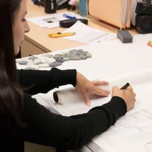 design-approach-2
