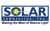 solarindustries_partner