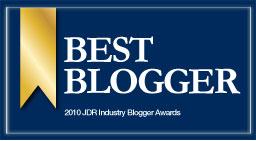 2010JDR_Blogger