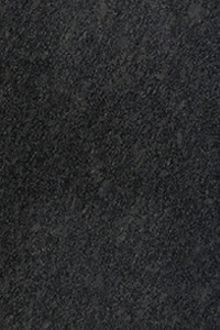 Try A Leather Finish On Your Granite