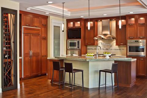 Delmar_Kitchen