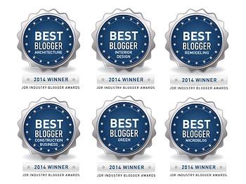2014-awards-press-release-badges