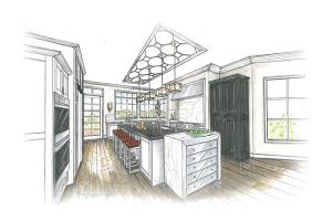 Hinrichs_Kitchen