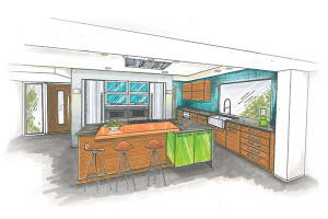 Perry_Kitchen