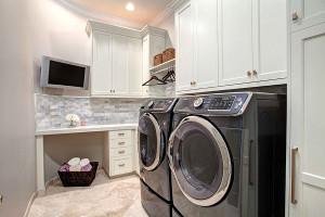 laundrymarble