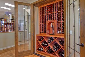 winecloset