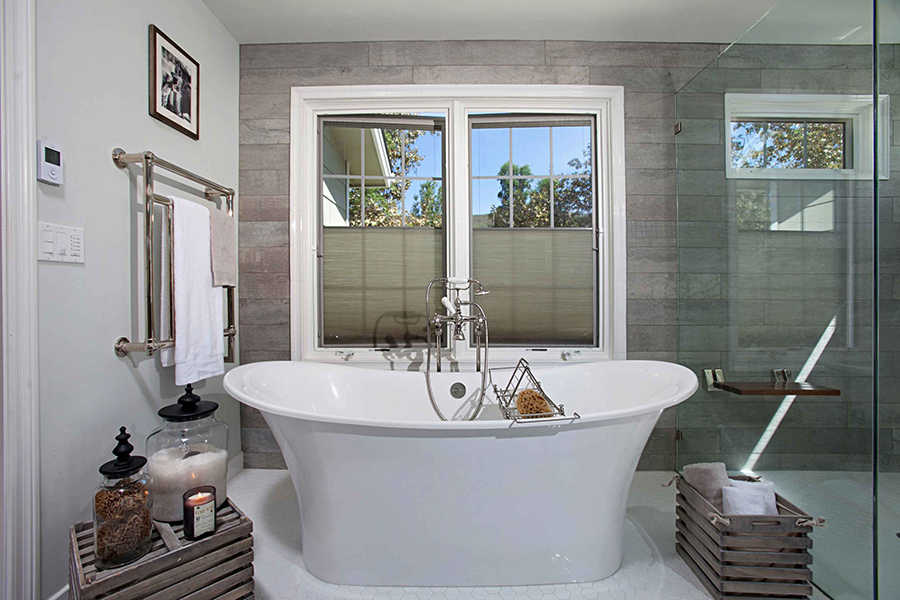 Tubs for Two: Master Bathrooms with Luxurious Bathtubs ... Home Plans Two Master Bathrooms on master closet layout, master bed plans, lounge plans, master restrooms, master shower plans, master office plans, master bath layout plans, master room plans, attic plans, spa plans, model plans, parking plans, architectural plans, closet plans, dining room plans, living room plans, master home plans, bedroom plans, two toilets master plans, entryway plans,